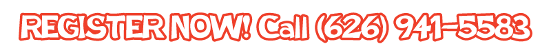 CallNow-Banner, horseback riding lessons, Pasadena summer camps, South Pasadena summer school, summer camp Pasadena, South Pasadena summer camp, Pasadena summer camp