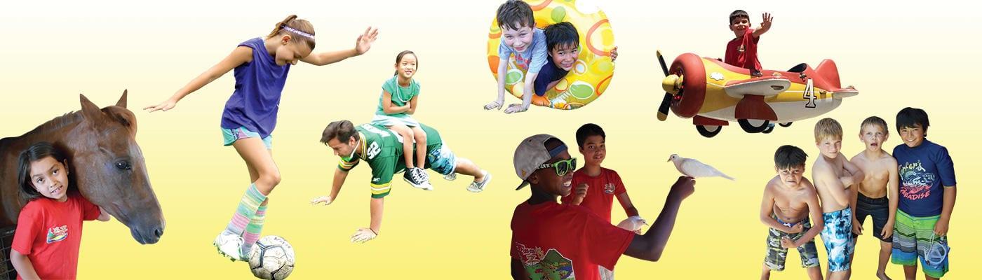 KidsKlub-Homepage-Images-1