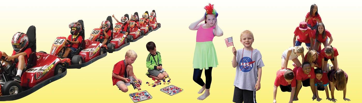 KidsKlub-Homepage-Images-2
